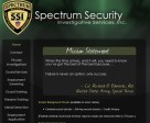 securedbyspectrum